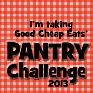 2013-pantry-challenge-copy